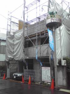 台風-1_02