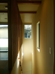 itabashiopenhouse1 (1)
