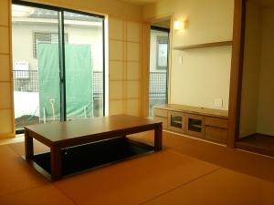 itabashiopenhouse1 (5)