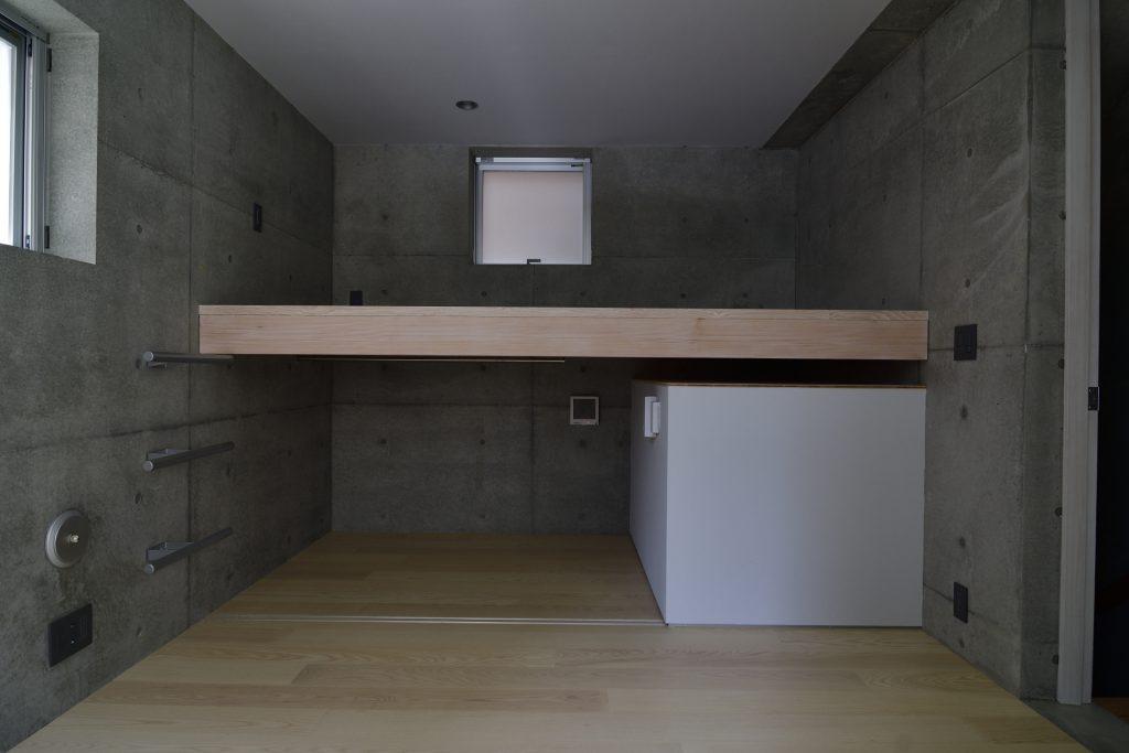 wood_s_14